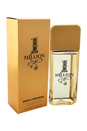 1 Million by Paco Rabanne for Men - 3.3 oz After Shave Lotion
