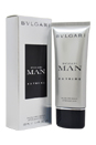 Bvlgari Man Extreme by Bvlgari for Men - 3.4 oz After Shave Balm