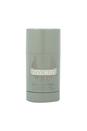 Invictus by Paco Rabanne for Men - 2.5 oz Deodorant Stick