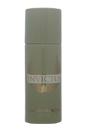 Invictus by Paco Rabanne for Men - 5.1 oz Deodorant Spray