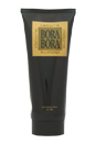Bora Bora by Liz Claiborne for Men - 3.4 oz Hair & Body Wash