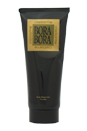 Bora Bora by Liz Claiborne for Men - 3.4 oz Body Moisturizer
