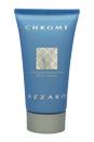 Chrome by Loris Azzaro for Men - 1.7 oz All Over Shampoo