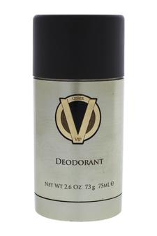 Usher VIP by Usher for Men - 2.6 oz Deodorant Stick