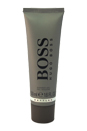 Boss No. 6 by Hugo Boss for Men - 1.6 oz Shower Gel