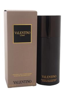 Valentina by Valentino for Men - 5.1 oz Deodorant Spray
