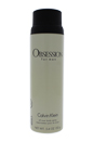 Obsession by Calvin Klein for Men - 5.4 oz Body Spray