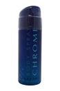 Chrome by Loris Azzaro for Men - 5.1 oz Body Spray