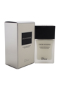 Dior Homme by Christian Dior for Men - 3.4 oz After Shave Balm