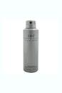 360 by Perry Ellis for Men - 6 oz Body Spray