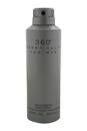 360 by Perry Ellis for Men - 6.8 oz Body Spray