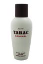 Tabac Original by Maurer & Wirtz for Men - 10.1 oz After Shave Lotion Splash (Unboxed)