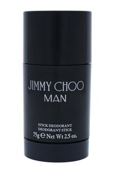 Jimmy Choo by Jimmy Choo for Men - 2.5 oz Deodorant Stick