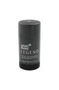 Mont Blanc Legend by Mont Blanc for Men - 2.5 oz Deodorant Stick
