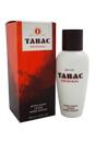 Tabac Original by Maurer & Wirtz for Men - 6.8 oz After Shave Lotion