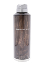 Kenneth Cole Signature by Kenneth Cole for Men - 6 oz Body Spray