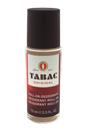 Tabac Original by Maurer & Wirtz for Men - 2.5 oz Deodorant Roll-On