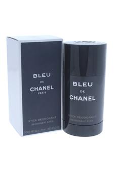 Bleu De Chanel  men 2oz Deodorant Stick