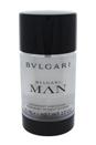 Bvlgari Man by Bvlgari for Men - 2.7 oz Deodorant Stick