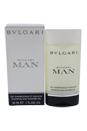 Bvlgari Man by Bvlgari for Men - 1 oz Shampoo and Shower Gel