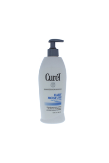 Daily Moisture Original Lotion for Dry Skin