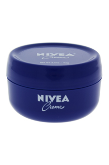 Nivea Creme by Nivea for Unisex Creme