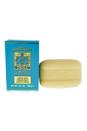 4711 by Muelhens for Unisex - 3.5 oz Cream Soap
