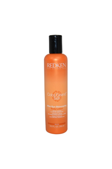 Color Extend Sun After-Sun Shimmering Body Lotion for Unisex Body Lotion