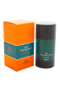 Eau D'Orange Verte by Hermes for Unisex - 2.6 oz Deodorant Stick