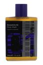 Escentric 01 by Escentric Molecules for Unisex - 7 oz Body Wash