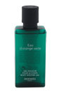 Eau D'Orange Verte by Hermes for Unisex - 1.35 oz Shower Gel
