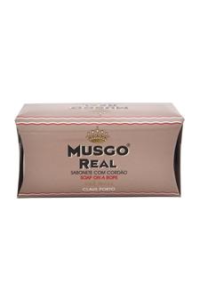 Musgo Real Oak Moss Sopa on a Rope