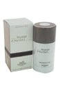 Voyage D'Hermes by Hermes for Unisex - 2.6 oz Deodorant Stick
