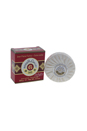 Extra Vieille Jean Marie Farina by Roger & Gallet for Unisex - 3.5 oz Soap