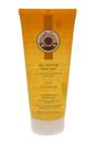 Bois D'Orange by Roger & Gallet for Unisex - 6.6 oz Shower Gel