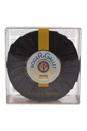Bois D'Orange by Roger & Gallet for Unisex - 3.5 oz Bar Soap