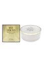 White Diamonds by Elizabeth Taylor for Women - 2.6 oz Perfumed Body Powder