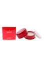 Red Door by Elizabeth Arden for Women - 2.6 oz Perfumed Body Powder