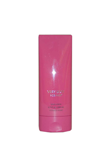 Very Sexy 2 by Victoria's Secret for Women - 6.7 oz Body Lotion