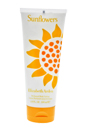 Sunflowers by Elizabeth Arden for Women - 6.8 oz Perfumed Body Lotion