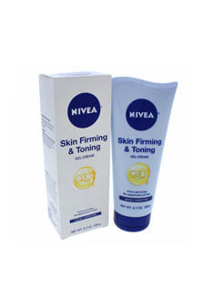 Good-Bye Cellulite Gel-Cream by Nivea for Women Cream