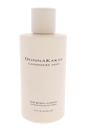 Cashmere Mist by Donna Karan for Women - 6.7 oz Body Lotion
