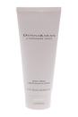 Cashmere Mist by Donna Karan for Women - 6.7 oz Body Creme