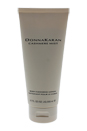 Cashmere Mist by Donna Karan for Women - 6.7 oz Body Cleansing Lotion