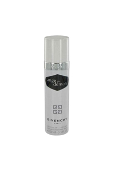 Ange Ou Demon by Givenchy for Women - 3.4 oz Deodorant Spray