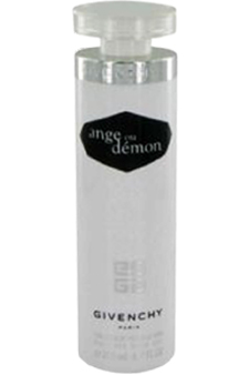 Ange Ou Demon by Givenchy for Women - 6.7 oz Bath Gel