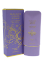 QuelQues Fleurs Royale by Houbigant for Women - 5 oz Body Lotion