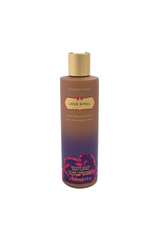 Love Spell for Women Body Lotion