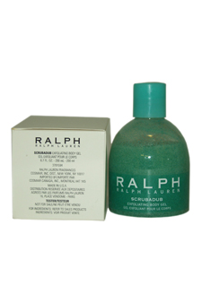 W BB 1592large Ralph Lauren