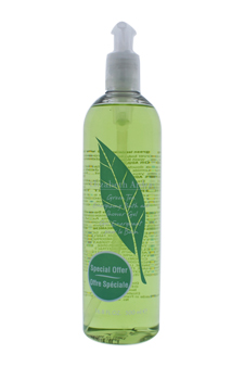 Elizabeth Arden Green Tea Energizing Bath and Shower Gel at Sears.com